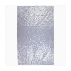 Мешки 70см*110см*20мкм, ПСД, прозрачные