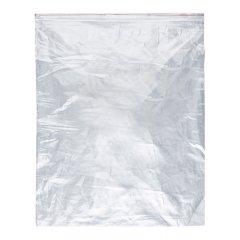 Пакет Зип-Лок 40*50см, 45мкм