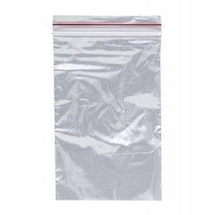 Пакет Зип-Лок 5см*7см*45мкм