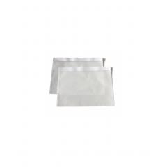 Самоклеющийся конверт С4 Dispenser (внеш. 325х230, внутр. 310х230)