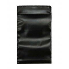 Пакет Зип-Лок 5см*6см*60мкм черный