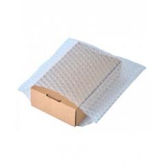 Пакеты ВПЗ 20см*30см (75гр)