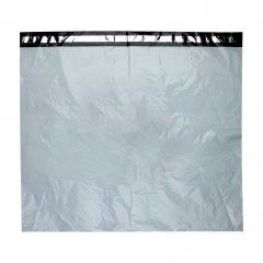 Курьерский пакет 700*600мм, без печати