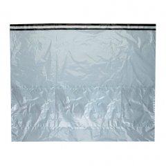 Курьерский пакет 660*500мм, без печати, с карманом