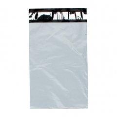 Курьерский пакет 165*240мм, без печати