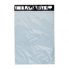 Курьерский пакет 240*320мм, без печати