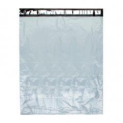 Курьерский пакет 430*500мм, без печати, с карманом