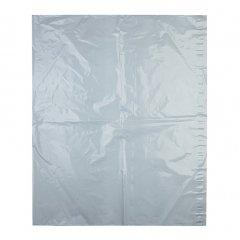 Курьерский пакет 660*500мм, без печати