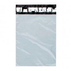 Курьерский пакет 190х240+40, без печати, без кармана