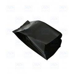 Пакет для рассады 10см(+2*5)*25см*120мкм с перфорацией
