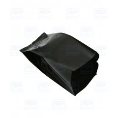 Пакет для рассады 16см(+2*8)*40см*180мкм с перфорацией