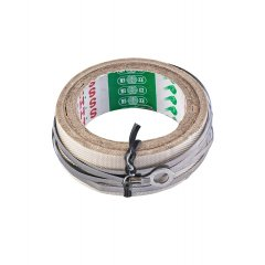 Зип для FRT- 800 (нихром, тефлон)