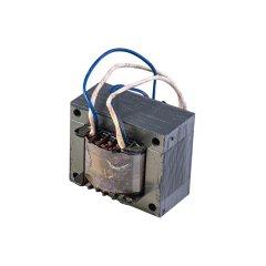 Трансформатор для FS-200ABS