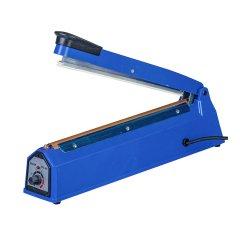 Импульсный запайщик PFS-300 (ручной, пластик)