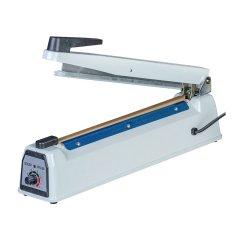 Импульсный запайщик PFS-300 (ручной, металл)