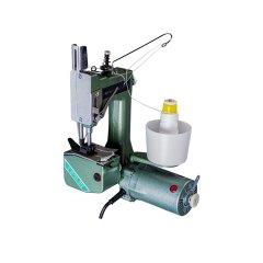 Мешкозашивочная машинка GK9-2