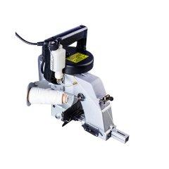 Мешкозашивочная машинка с функцией центральной смазки GK26-1А