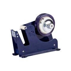Ручной клипсатор (обвязчик) с клеящей лентой 18 мм TD-С