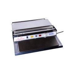 Устройство для упаковки в пищевую пленку (горячий стол) TW-450E (нерж.)