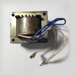 Трансформатор для FS-400