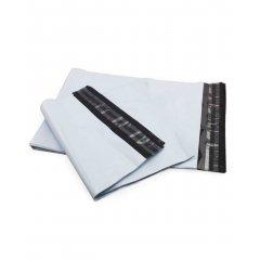 Курьерский пакет 165*240 мм, без печати, с карманом