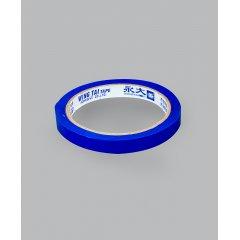 Лента клеящая для TD-A (12 мм*42м), Синяя