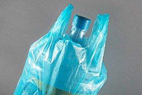 Пакеты для бутылей (для кулера)
